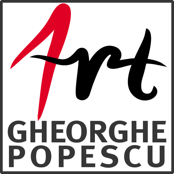 Gheorghe Popescu Photography